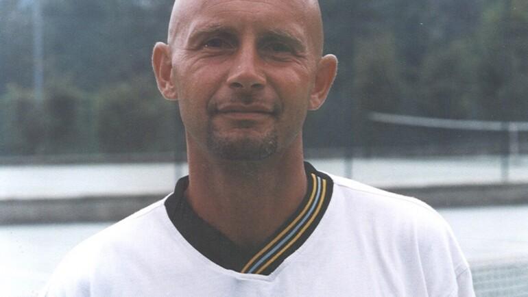Lorenzo Marcuzzi