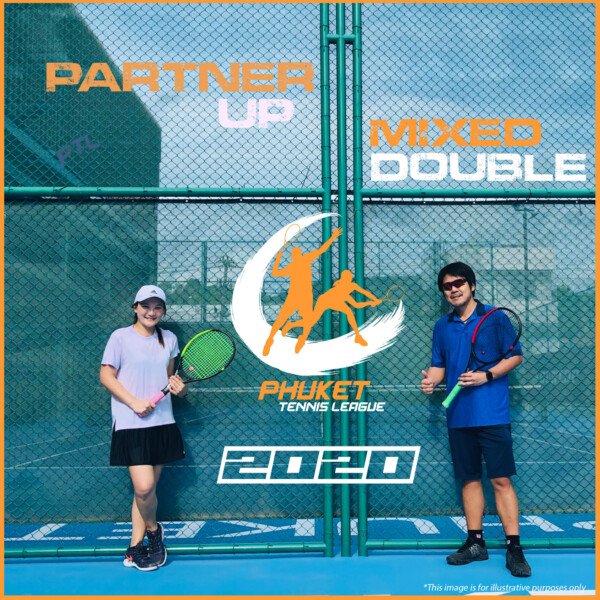 PTL-Double-Mixed-2020