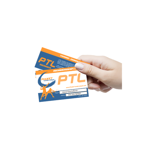 PTL-Player-Card-right