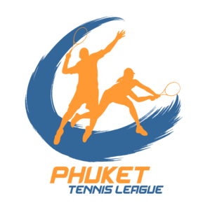 Phuket Tennis League