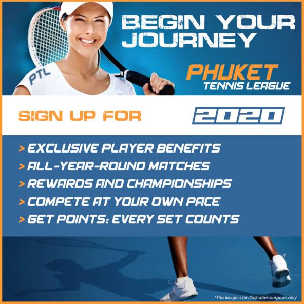 PTL-Benefits-Signup-2020