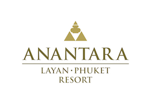 PTL Anantara Layan Phuket Resort