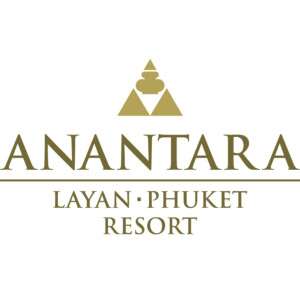 Phuket Tennis League Partner Anantara Layan Phuket Resort