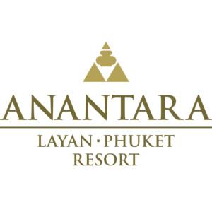 Phuket Tennis League Partner Anantara Layan Phuket Resort