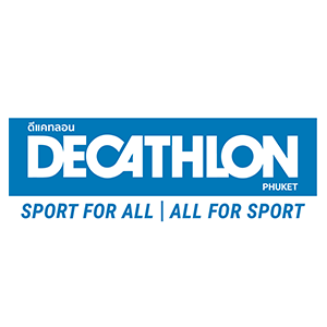 Decathlon-Phuket-PTL-(adjusted)