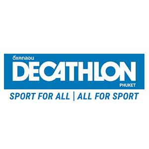 Decathlon-Phuket-PTL-(adjusted)