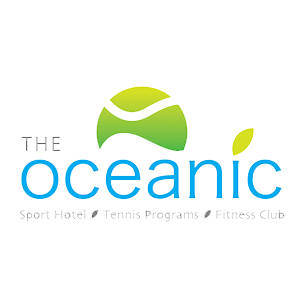 Oceanic-Tennis-Club Logo