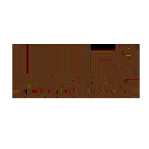 Outrigger-logo-PTL