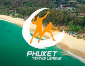 PTL-Launch-Video-288x222