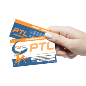 PTL-Player-Card-right (highres)