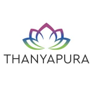Thanyapura-logo