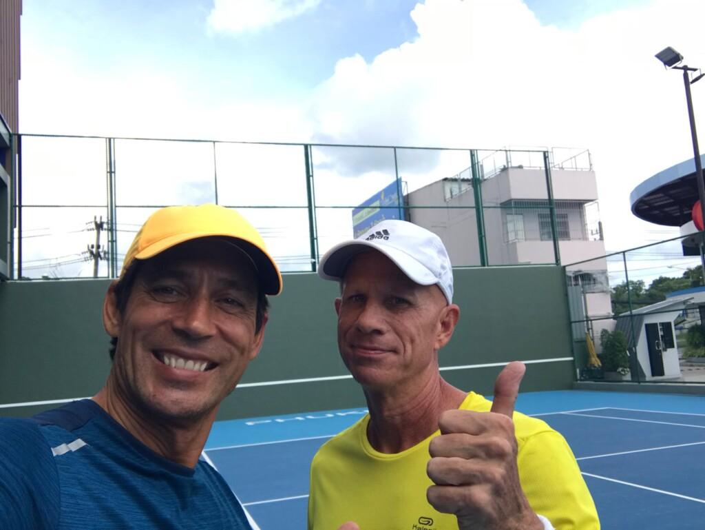 Phuket Tennis League Weekly Match Scores 24-31 August (1)