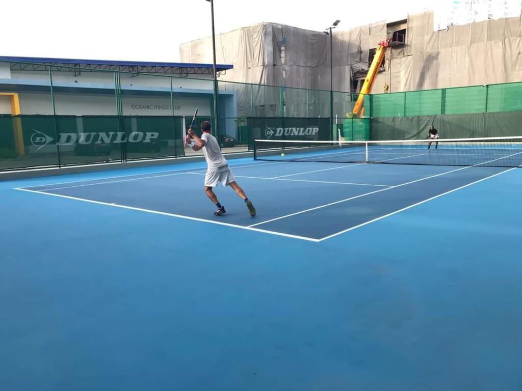 Phuket Tennis League Weekly Match Scores 24-31 August (2)
