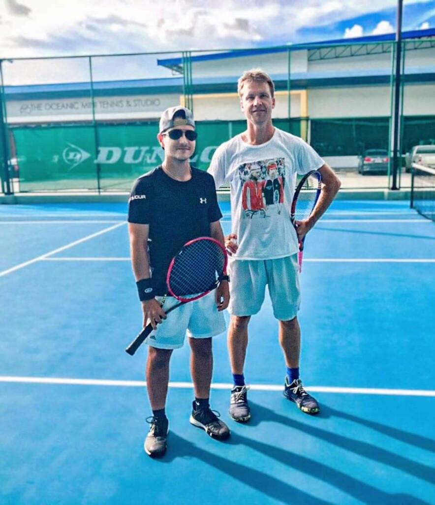 Phuket Tennis League Weekly Match Scores 24-31 August (3)