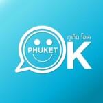 OK News Phuket