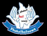 PhuketHotNewsLogo