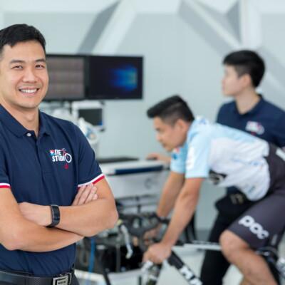 PTL Partner Benefit Isokenetic Bangkok Phuket Hospital