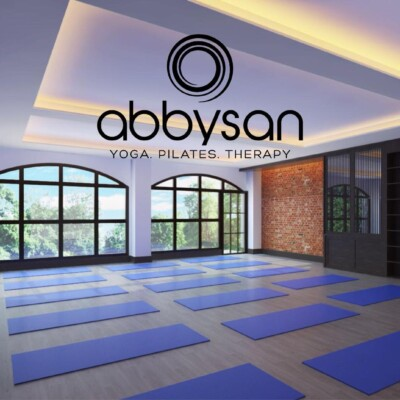 Abbysan Wellness Pilates Therapy 2