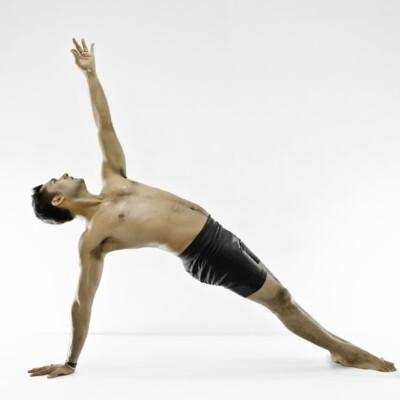 Abbysan Wellness Pilates Therapy