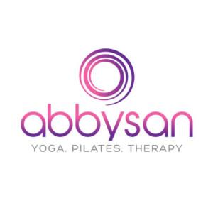 Abbysan Yoga and Wellness Center PTL Partner Benefit