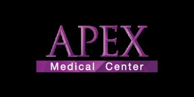 Apex-Logo-(final)