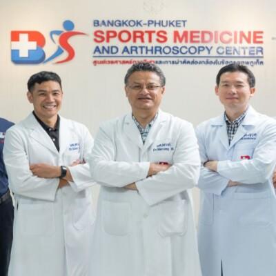 PTL Benefit Partner Bangkok Hospital Phuket