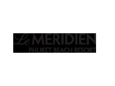 Le-Meridien-Phuket-Beach-Resort