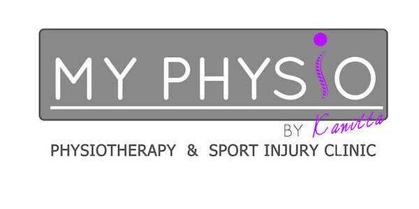 My Physio By Kanitta Clinic PTL Partner Benefit