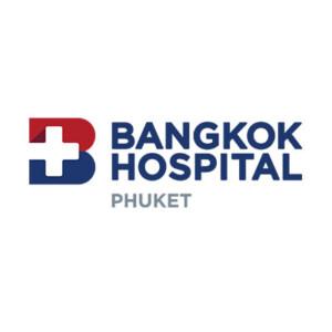 PTL-Partner-Bangkok-Hospital-Phuket-Logo