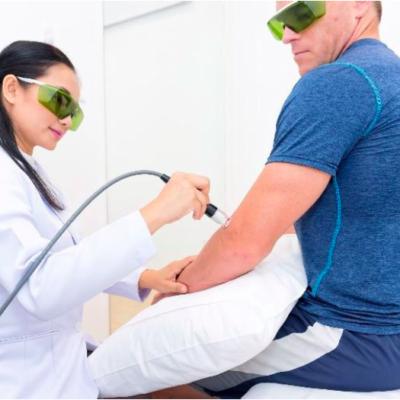 PTL Partner Benefit MyPhysio by Kanitta Clinic