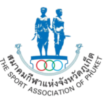 Sports-Association-of-Phuket