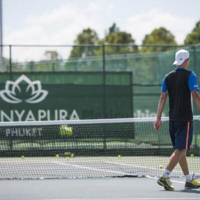 outdoor-tennis-thanyapura-phuket