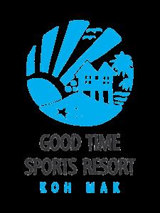 Good Time Sports Resort Koh Mak