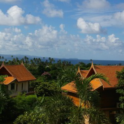 Good Times Koh Mak Resort6