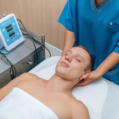 PTL Partner Lyfe Medical Wellness Clinic 1