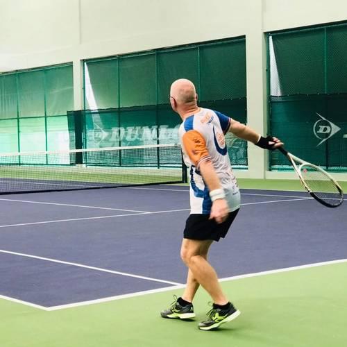 Find-Tennis-Courts-in-Phuket
