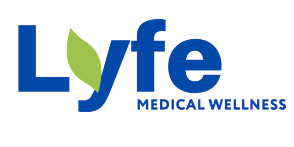 Lyfe Medical Wellness PTL Wanvisa Thinsaku