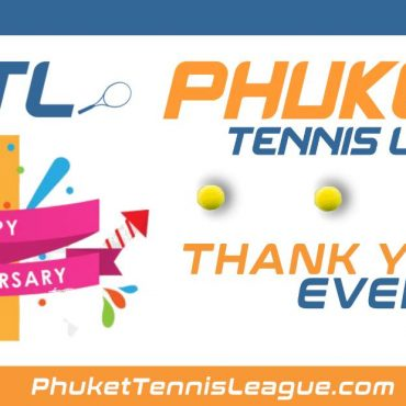 PTL turns 1 year old