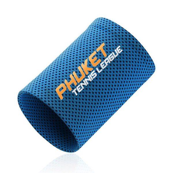 PTL Tennis Wristband
