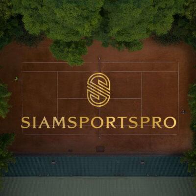 SiamSportsPro-Phuket-Thailand