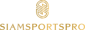 Phuket Tennis League Partner Siam Sports Pro