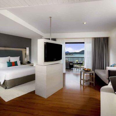 http://www.accorhotels.com/A2E5
